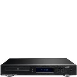 Creek Evolution 2 CD Player