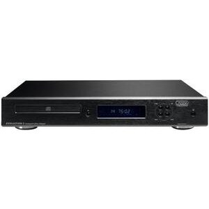 Photo of Creek Evolution 2 CD Player CD Player