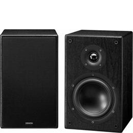 DENON SCF107 SPEAKERS (PAIR) Reviews