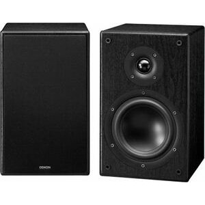 Photo of DENON SCF107 SPEAKERS (PAIR) Speaker