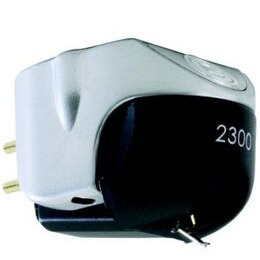 Goldring 2300 Moving Magnet Cartridge