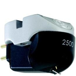 Goldring 2500 Moving Magnet Cartridge