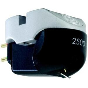 Photo of Goldring 2500 Moving Magnet Cartridge Audio Accessory