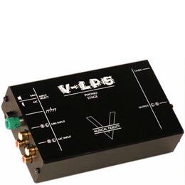 Musical Fidelity VLPS  Reviews