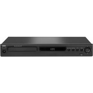 Photo of NAD T577 Blu Ray Player
