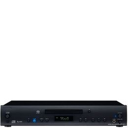 Onkyo CS5VL Reviews