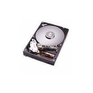 Photo of HITACHI 500GB HDD 7200 Hard Drive