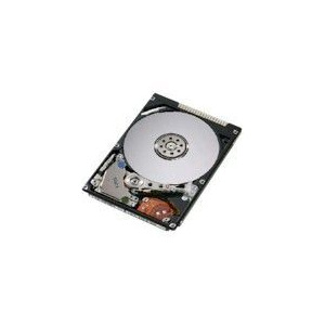 Photo of Hitachi HTS721080G9AT00 Laptop Accessory