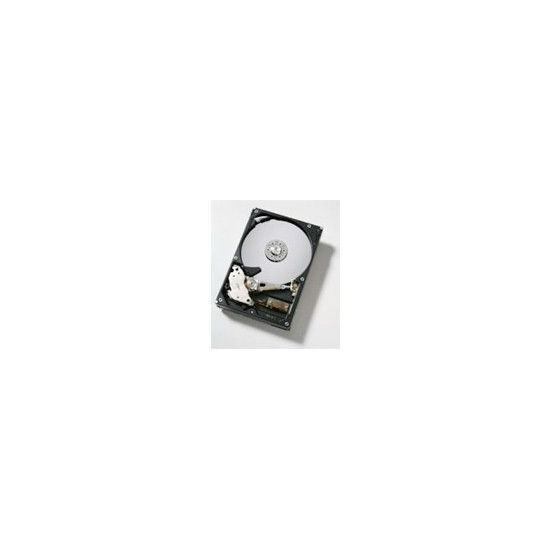 Hitachi HDT722520DLAT80