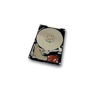 Photo of Hard Disk Travelstar 5K160-160 160GB 2.5IN Ata-7 5400 RPM 8MB 11Ms Hard Drive