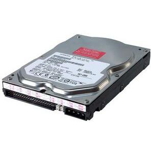 Photo of Hitachi HDS721616PLAT80 Hard Drive