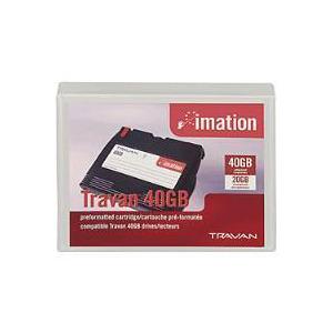 Photo of Imation 15872 Data Storage