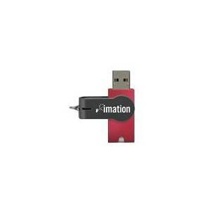 Photo of Imation 21411 USB Memory Storage