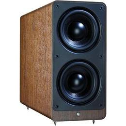 Q Acoustics 2070S Reviews