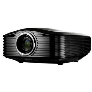 Photo of Optoma Themescene HD82  Projector