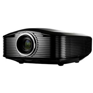 Photo of Optoma Themescene HD82  Projector