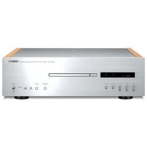 Photo of Yamaha CD-S1000 CD Player
