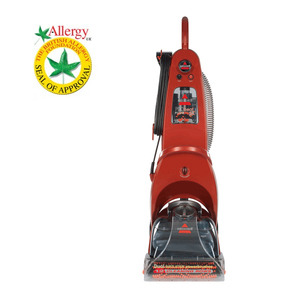 Photo of Bissell 9500E ProHeat 2X Plus  Steam Cleaner