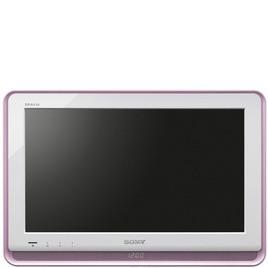 Sony KDL-19S5710 Reviews