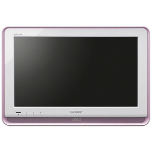 Photo of Sony KDL-19S5710 Portable TV