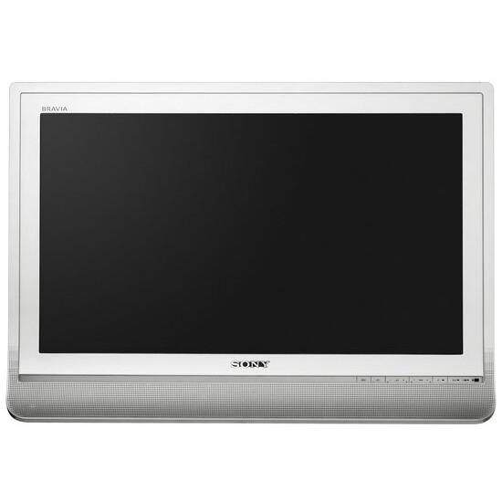 Sony KDL-26B4030