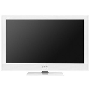 Photo of Sony KDL-32E4030 Television