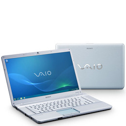 Sony Vaio VGN-NW21ZF Reviews