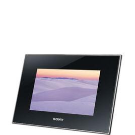 Sony DPF-X800B Reviews