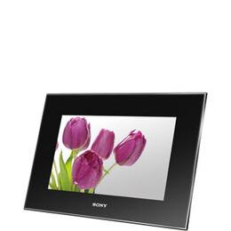Sony DPF-V1000N Reviews