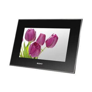 Photo of Sony DPF-V1000N Digital Photo Frame