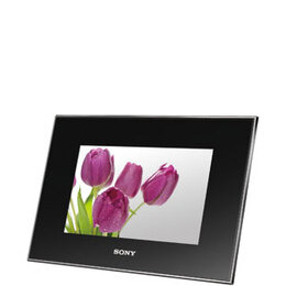 Sony DPF-V800B Reviews