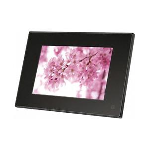 Photo of Sony DPF-E72NB Digital Photo Frame