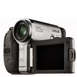 Sony DCR-HC14E Reviews
