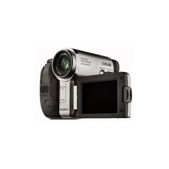 Sony DCR-HC14E