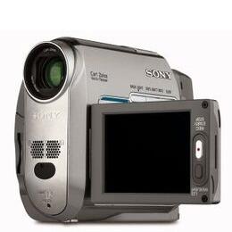 Sony DCR-HC40E Reviews