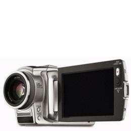 SONY DCR-HC85E Reviews