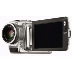 Photo of SONY DCR-HC85E Camcorder