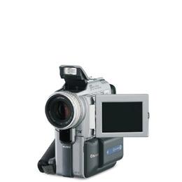 Sony DCR-PC120E Reviews
