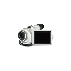 Photo of Sony DCR-TRV50E Camcorder