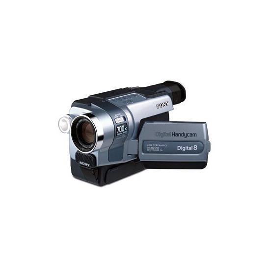 Sony motion eye,richo web camera驱动 life is being…….