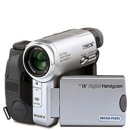Sony DCR-TRV33E Reviews