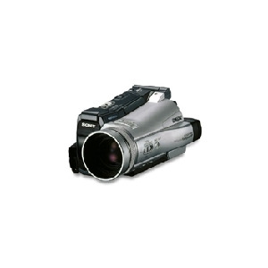 Photo of SONY DCR-IP220E Camcorder