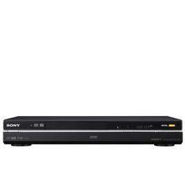 Sony RDR-HX780 Reviews