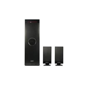 Photo of Sony HT-FS1 Speaker