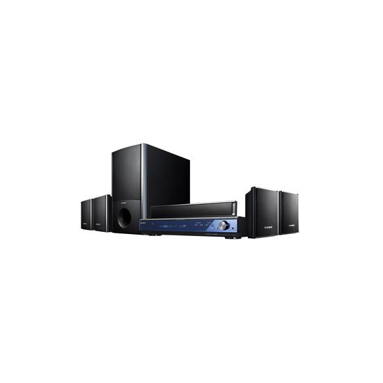 Sony HT-SS2300