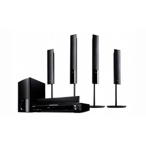 Photo of Sony HT-SF360 Home Cinema System