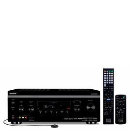 Sony STR-DA3500 Reviews