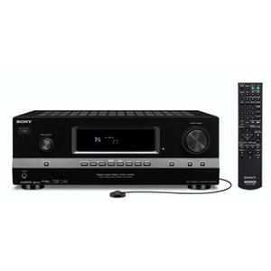 Photo of Sony STR-DH500 Home Cinema System