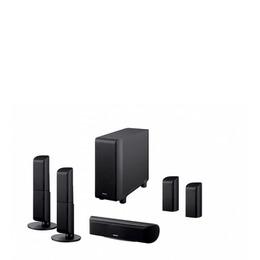 Sony SA-VS150H Reviews
