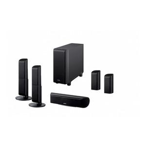 Photo of Sony SA-VS150H Speaker